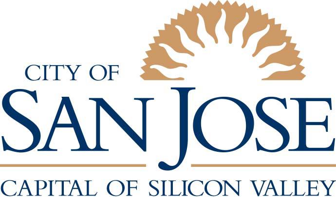 logo_city-of-san-jose