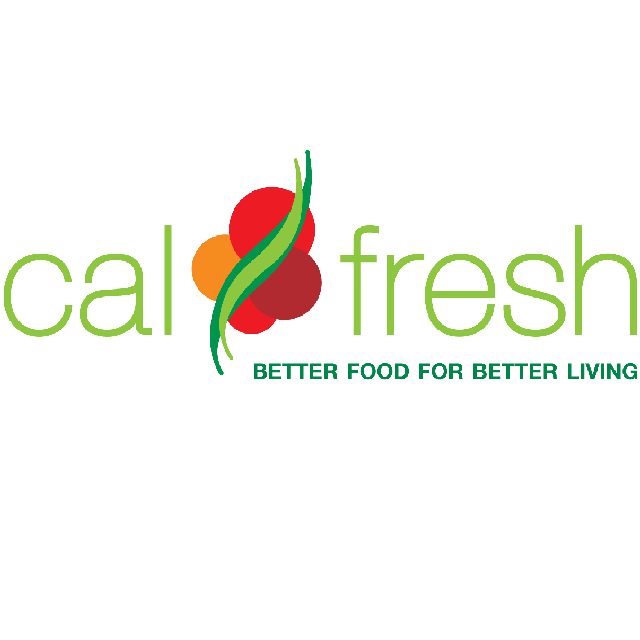 calfresh featured image