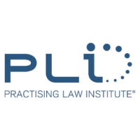 Practicing Law Institute