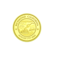 Richmond_seal200x200