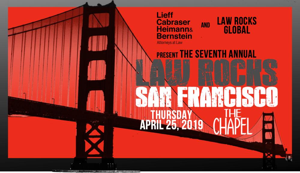 Press Room - Bay Area Legal Aid