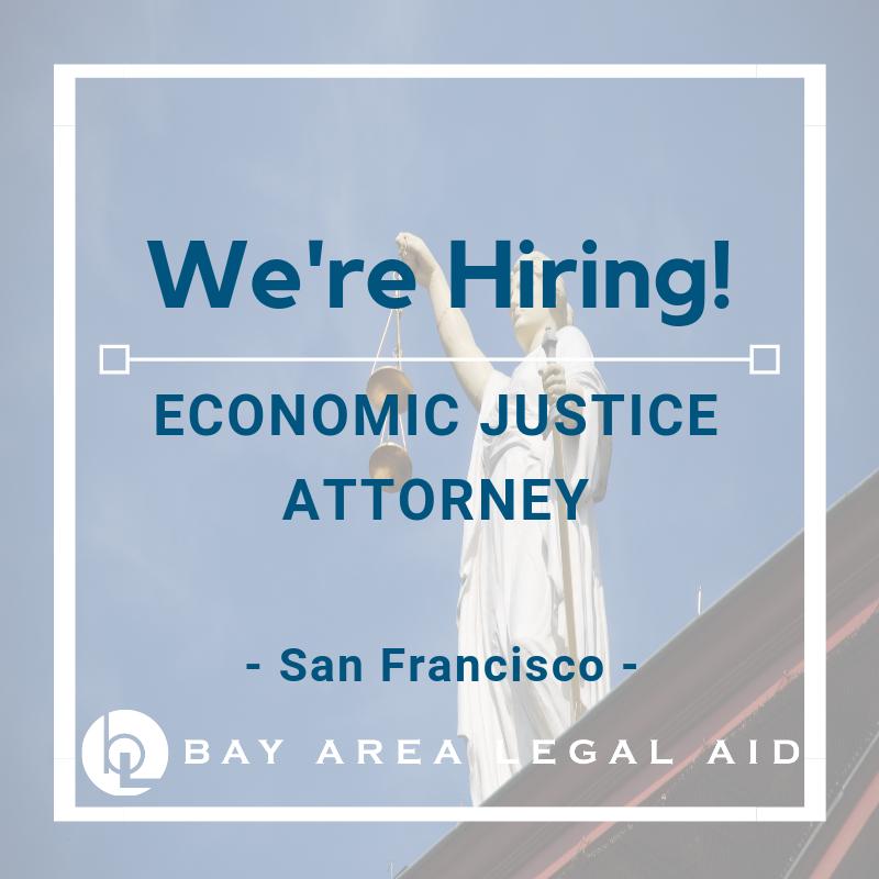 EJ attorney graphic