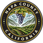 Napa County OES Seal
